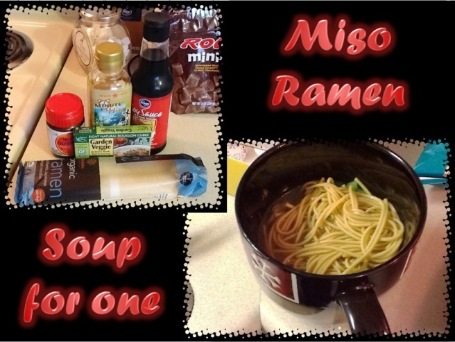 miso cover